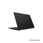 "Lenovo ThinkPad X1 Yoga Black, 14.0 "", IPS, T.."