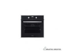 CATA Multifunction Oven OMD 7009 X Built-in, 60 L, Ino..