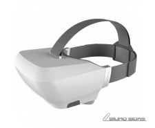 Yuneec Sky View FPV Goggles 224798