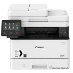 Canon Multifunctional printer  i-SENSYS MF421..