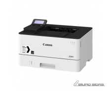 Canon Printer  i-SENSYS LBP214dw Mono, Laser, Printer, ..