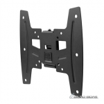 "ONE For ALL Wall mount, WM 4211, 19-42 "", Fix.."