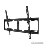 "ONE For ALL Wall mount, WM 4621, 32-84 "", Til.."