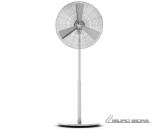 Stadler form CHARLY C060E Stand Fan, Number of speeds 3..