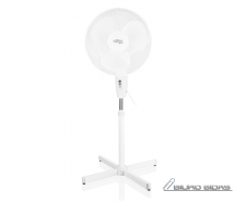 Gallet VEN16S Stand Fan, Timer, Number of speeds 3, 45 ..