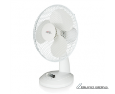 Gallet VEN9 Desk Fan, Number of speeds 2, 23 W, Oscilla..