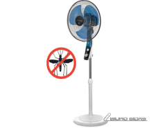 Rowenta Mosquito protect VU4210F0 Stand fan, Number of ..