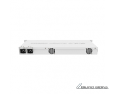 MikroTik Cloud Router Switch CRS328-4C-20­S-4S+RM SFP p..