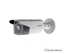 Hikvision IP Camera DS-2CD2T45FW­D-I8 F4 Bullet, 4 MP, ..