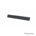 Hitachi Soundbar AXS014BT Bluetooth, AUX in, ..