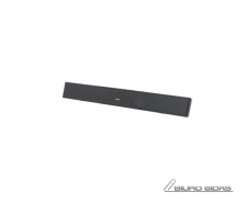Hitachi Soundbar AXS014BT Bluetooth, AUX in, 227383