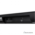 Hitachi Soundbar HSB280BT Wi-Fi, 227385
