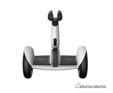 Segway Ninebot by Segway Mini Plus, 20 km/h 227456