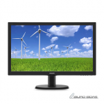 "Philips 243S5LSB5/00 23.6 "", TN, FHD, 1920 x .."