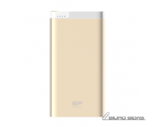 Silicon Power Power Bank Power S105 Li-Polymer, Capacit..