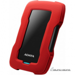 "ADATA HD330 2000 GB, 2.5 "", USB 3.1, Red 2277.."
