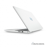 "Dell G3 15 3579 White, 15.6 "", IPS, Full HD, .."