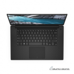 "Dell XPS 15 9570 Silver, 15.6 "", IPS, Touchsc.."