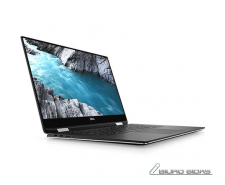 """Dell XPS 15 9575 Silver, 15.6 """", IPS, Touchscreen, Full.."""
