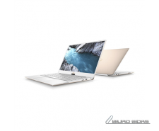 """Dell XPS 13 9370 Rose Gold, 13.3 """", Full HD, 1920 x 108.."""