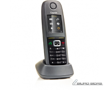 "GIGASET R650H PRO DECT phone, 1.8"" TFT colour screen, S.."