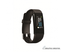 Acme Activity tracker ACT304  Connected GPS, Steps and ..