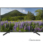 "Sony KD-43XF7005BAEP  43"" (108 cm), Smart TV,.."