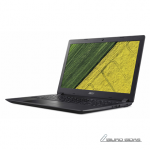 "Acer Aspire 3 A315-51 Black, 15.6 "", HD, 1366.."