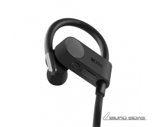 ACME BH508 Sport Wireless in-ear headphones 228978