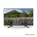 "Sony KD-49XF7005 49"" (123 cm), Smart TV, Moti.."