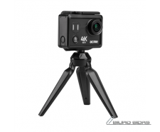 Acme Action camera VR302 4K pixels, Wi-Fi, Image stabil..