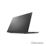 "Lenovo Essential V130 Iron Gray, 15.6 "", HD, .."
