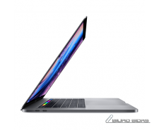 Apple MacBook Pro Retina with Touch Bar Space Gray, 13...