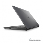 "Dell Inspiron 15 3576 Black, 15.6 "", Full HD,.."