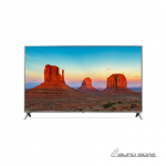 "LG 55UK6500MLA 55"" (140 cm), Smart TV, Ultra .."