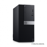 Dell OptiPlex 5060 Desktop, Tower, Intel Core..