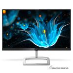 "Philips 276E9QDSB/00 27 "", IPS, FHD, 1920 x 1.."