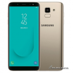 "Samsung Galaxy J6 J600F Gold, 5.6 "", Super AM.."