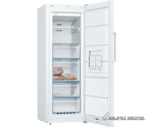 Bosch Freezer GSN29VW3P Upright, Height 161 cm, Total n..