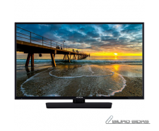 "Hitachi 43HE4000 43"" (108 cm), Smart TV, Full HD LED, 1.."