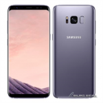 "Samsung Galaxy S8 G950F Orchid Gray, 5.8 "", S.."
