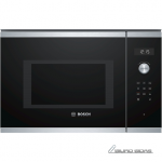 Bosch Microwave Oven BFL554MS0 Built-in, 31.5..