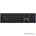 Magic Keyboard with Numeric Keypad RUS- Space..