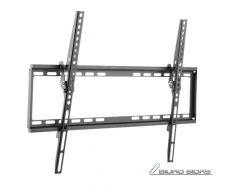 "Logilink BP0039 TV Wall mount, 37""-70"""", tilt, small 23.."