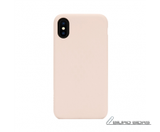 Incase Facet Case for iPhone X - Rose Gold 232902