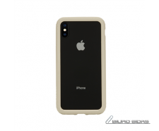 Incase Frame Case for iPhone X - Gold 232905