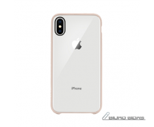 Incase Pop Case for iPhone X - Clear/Rose Gold 232908