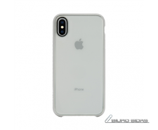 Incase Pop Case for iPhone X - Clear/Slate 232909