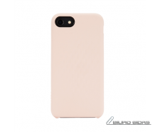Incase Facet Case for iPhone 8 & iPhone 7 - Rose Gold 2..