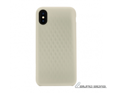 Incase Facet Case for iPhone 8 / iPhone 7 - Gold 232914